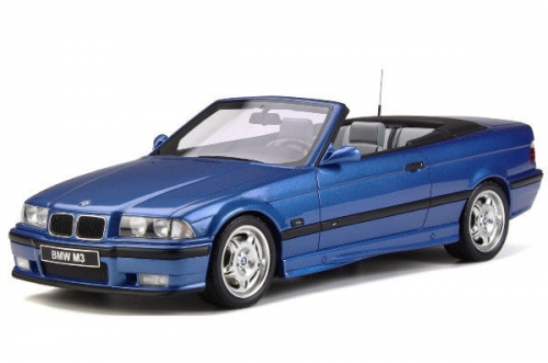 Автомобильные коврики EVA BMW 3 E46 кабриолет (1998-2005)