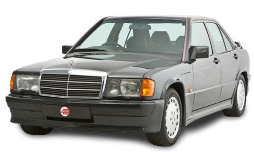 Mercedes eva Mercedes
