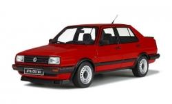 Автомобильные коврики EVA Volkswagen Jetta II (1984-1992)
