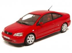 Автомобильные коврики EVA Opel Astra G Bertone купе (1998-2006)