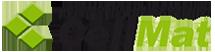 Автомобильные коврики EVA CellMat