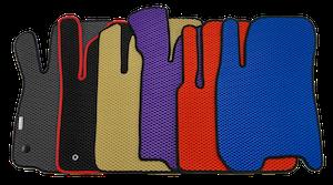 EVA коврики на Haval F7X I (2019-н.в.) ? | Купить автоковрики ЕВА в Москве по низкой цене